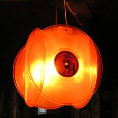 LAMPPIC_150_58-400x400xc